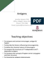 02 Antigens