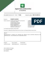 DGR2013_1185_regole2014