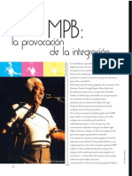 revistaesp11-mat1