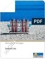 Welcome Guide - Diamond Lake PUBLIC