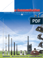 PLC Guide to Wireless Communications