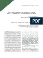 34433562.PDF Inclusion