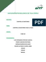 MOTOR_PaP.pdf