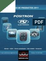 Catalogo Pst Seguridad y Confort - VMV