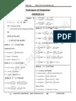 Chap 04 Solutions Ex 4 3 Calculus