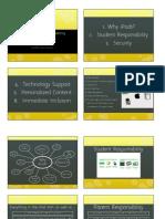 iPad Presentation