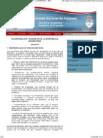 Cómo hacer un ensayo.pdf