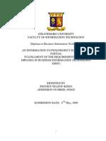 EasyMobile Documentation