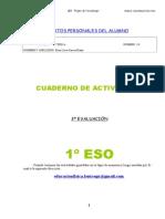 ACTIVIDADES1ESO3