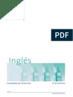 ingles-6-ep