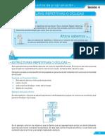 PROGRAMACION I SESION 4.pdf