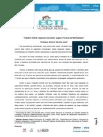 Antonio Aula-1-Aspectos Conceituais 2012-10-02