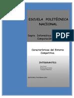 CaracteristicasEntornoCompettitivo Jara Pachacama Toapanta