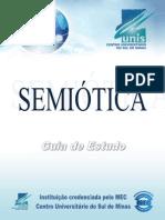 Semiotic a 2