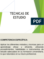 Tecnicas de Estudio Doc (2)