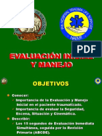 PH-03 Eval Inicial y Manejo PRE