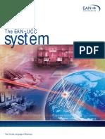 Eanucc System Brochure v3