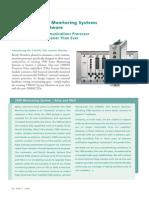 2q04int3300-sys1.pdf