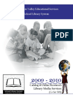 CVES Database Catalog 09-10