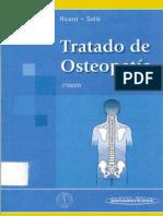 Tratado de Osteopatia-Ricard.salle-3 Edic-1 Parte