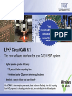 1760-presentation-circuitcam-circuit-board-plotter.pdf