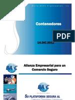 Presentacion_BASC