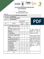 FORMATO_-_XIX SEMANA NACIONAL DE INFORMACIÓN SOBRE ALCOHOLISMO COMPARTIENDO ESFUERZOS.docx