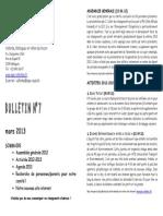 bulletin n° 7.pdf