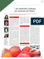 Conservação_do_Medronho