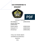 Tugas Integreted 1b_dinamis