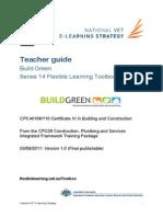 14 02 Teacher Guide