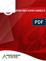 CARTILLA UNIDAD 1 CÁTEDRA PABLO OLIVEROSF