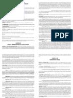 Res585843 Reglamento de Juego Bolo Andaluz 2012