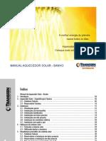 manualaquecedorsolarbanho-120409072807-phpapp02