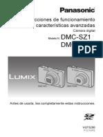 Manual Lumix Vqt3z60.Pdf0