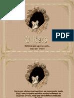 O_rato