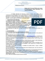 EDITAL PIRACURUCA.pdf