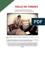 dossier-el-lazarillo.pdf