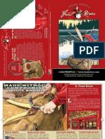 Frost River 2014 Catalog HL1