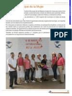 2do Informe de Gobierno 5ra Parte