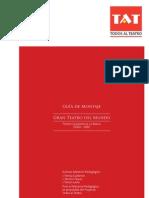 gran_teatro_gm.pdf