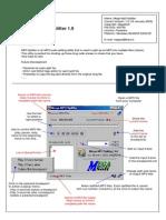 Mega splitter(6).pdf