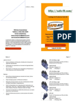 Catalogo Safe Fit Nuevo.pdf