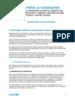 Estrategias_didacticas_ciudadania