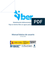 Manual Basico Usuario Iber