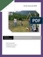 practicas-agroecologicas.pdf