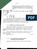 Bazele Teoretice Ale Elab. Aliajelor