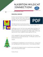Dec 131 News