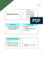 sarcoma like lesion pseudosarcoma.pdf