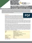 NREGS Scheme Brief